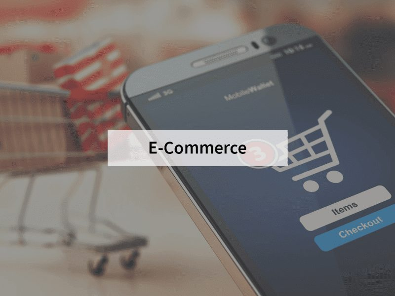 e-commerce online store shopping orange county Irvine