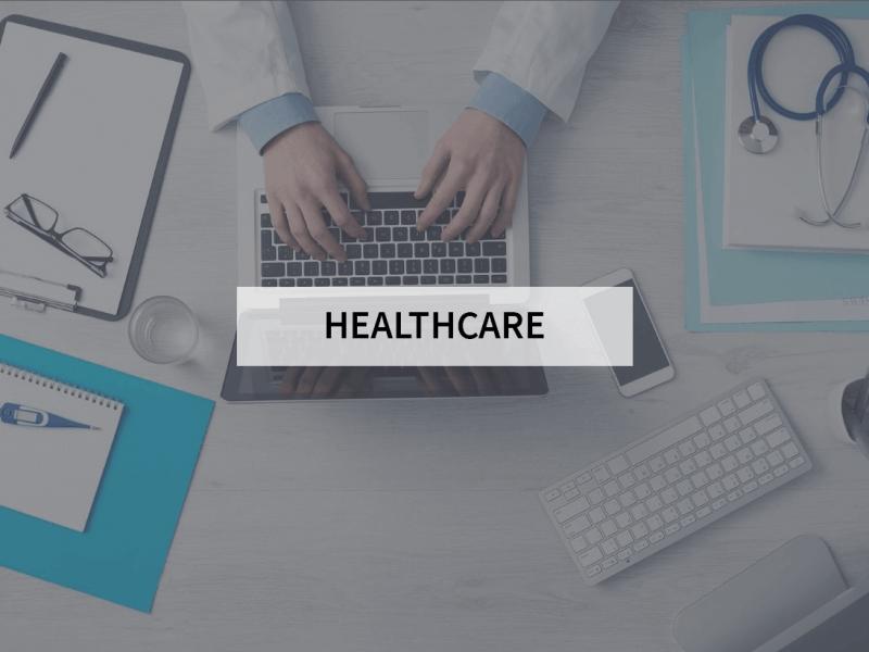HIPAA Compliant healthcare IT orange county Irvine