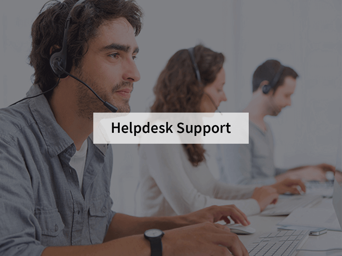 It Helpdesk Support Best It Support Services In Orange County