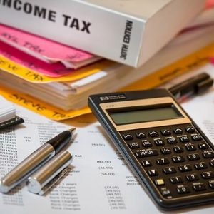 Accounting-IT-support-services-orange-county