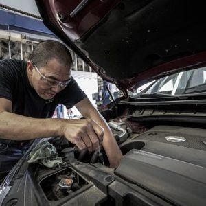 auto-repair-IT-support-services-orange-county