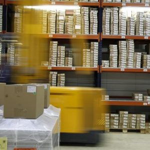 logistics-it-support-services