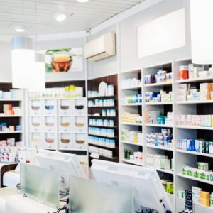 pharmacy-it-support-services-orange-county